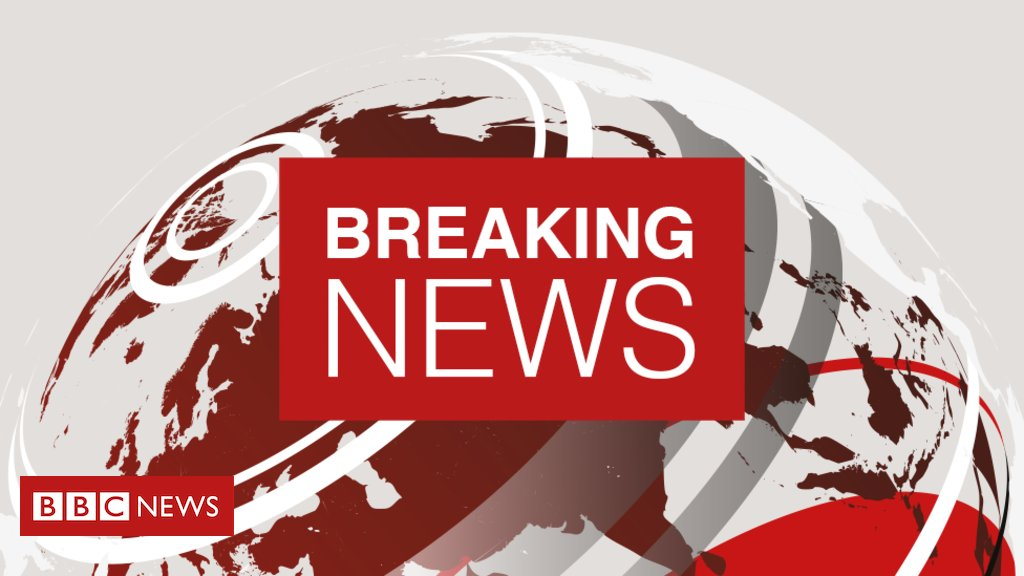 BBC News: Canada legalises recreational cannabis use
