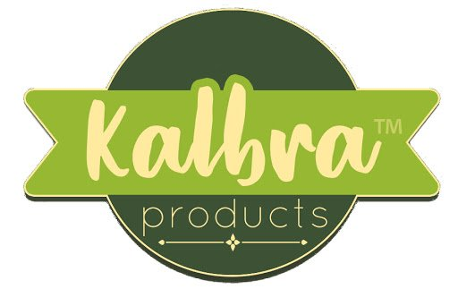 Changing the stigma - Kalbra