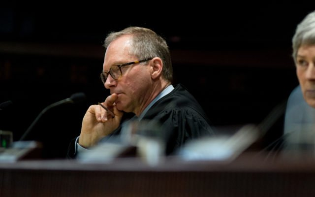Employers don't have to pay for medical marijuana, Maine's top court rules