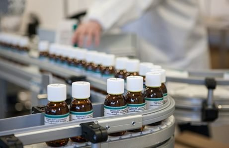 FDA Approves GW Pharma's Cannabis-Derived Epidiolex to Treat Epilepsy