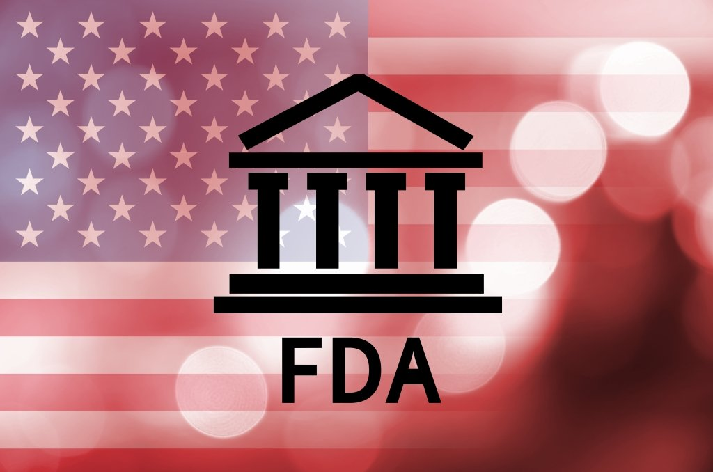 FDA approves first cannabis derived medicine for epilepsy!