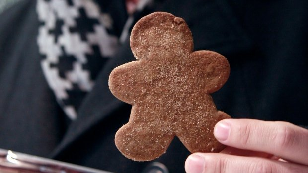From marijuana beer to pot cookies, Canadian companies creating cannabis edibles