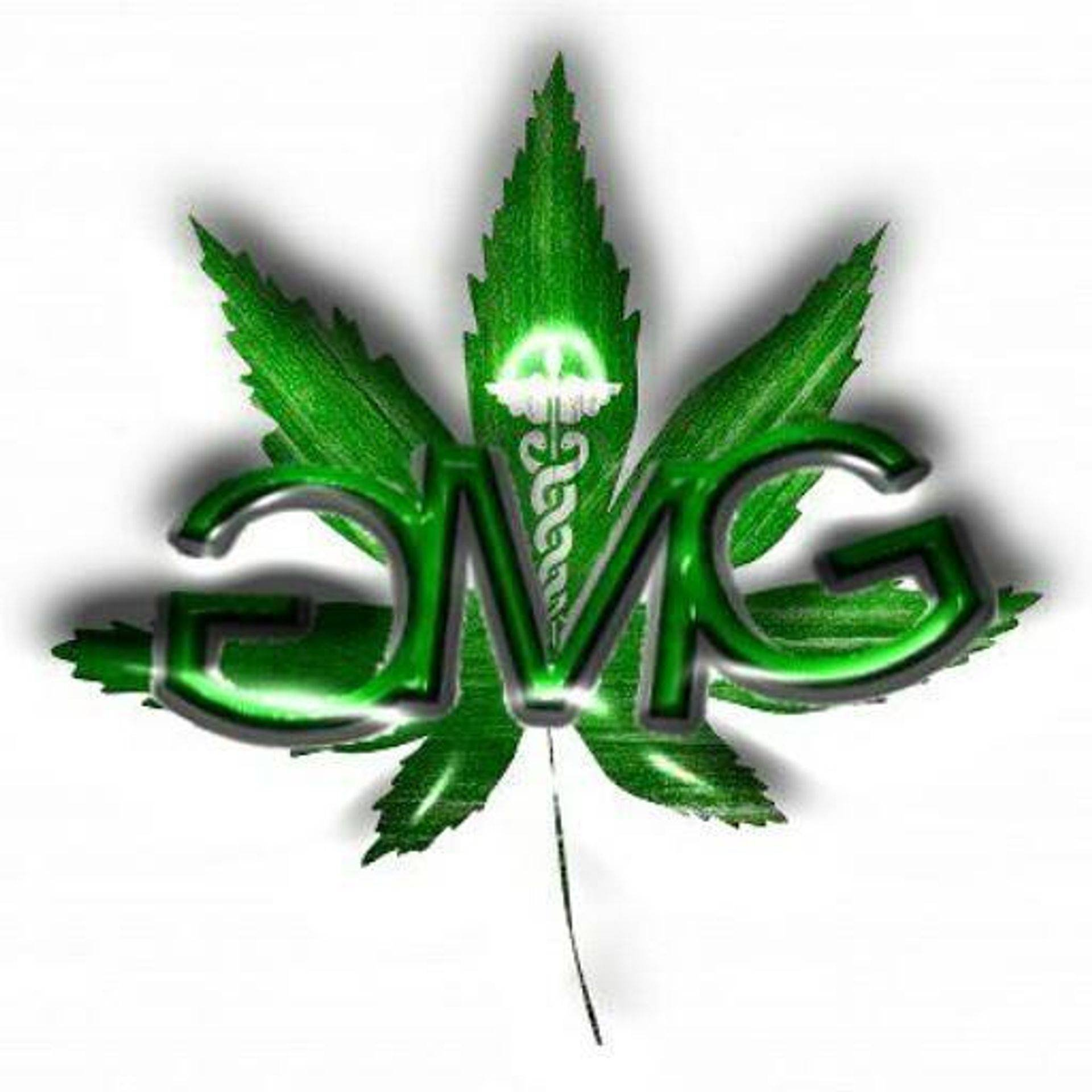 Greenline Marijuana Guide Barcelona