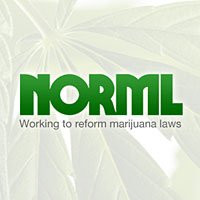Study: Maternal Marijuana Exposure Not Independently Associated With Lower Birthweight In Newborns - NORML
