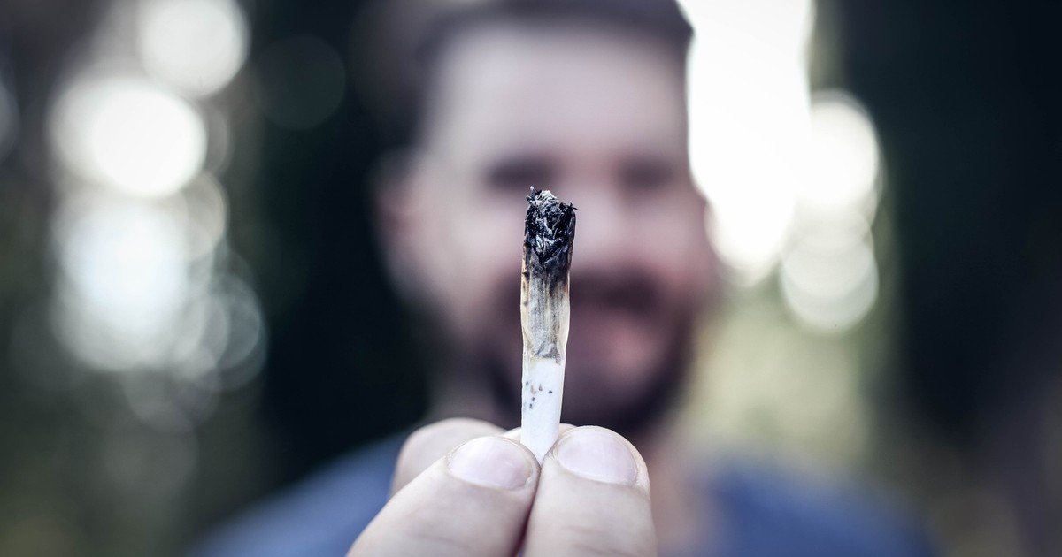 This Brand-New Marijuana Survey Offers 3 Unique Takeaways