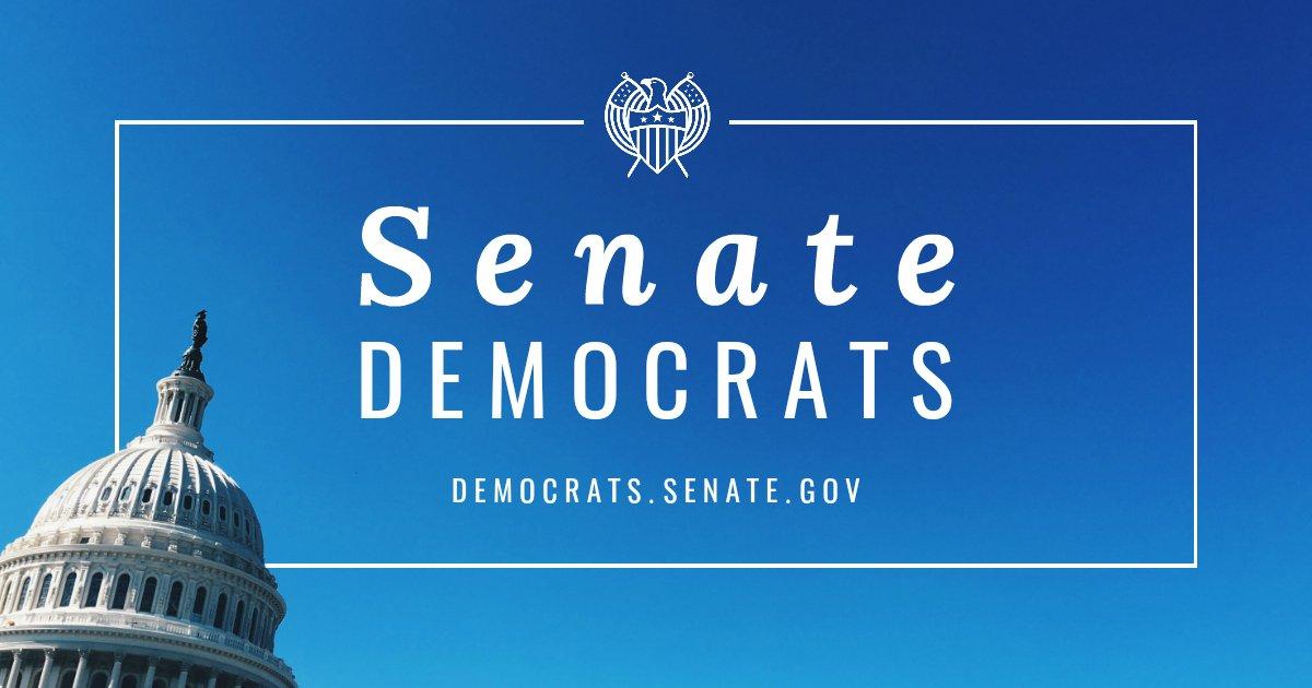 U.S. Sen. Chuck Schumer (D-NY) Introduces Marijuana Freedom and Opportunity Act - New Legislation Would Decriminalize Marijuana At Federal Level | Senate Democratic Leadership
