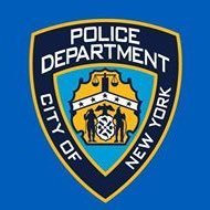 Watch on Twitter NYC Mayor and NYPD ONeill providing an update on marijuana enforcement in NYC.