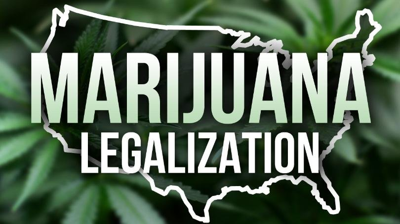 Why Marijuana Legalization Can Be Good for Us?