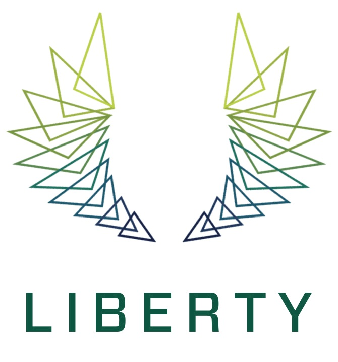 Liberty - Philadelphia