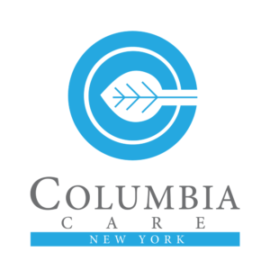 Columbia Care Dispensary – NYC
