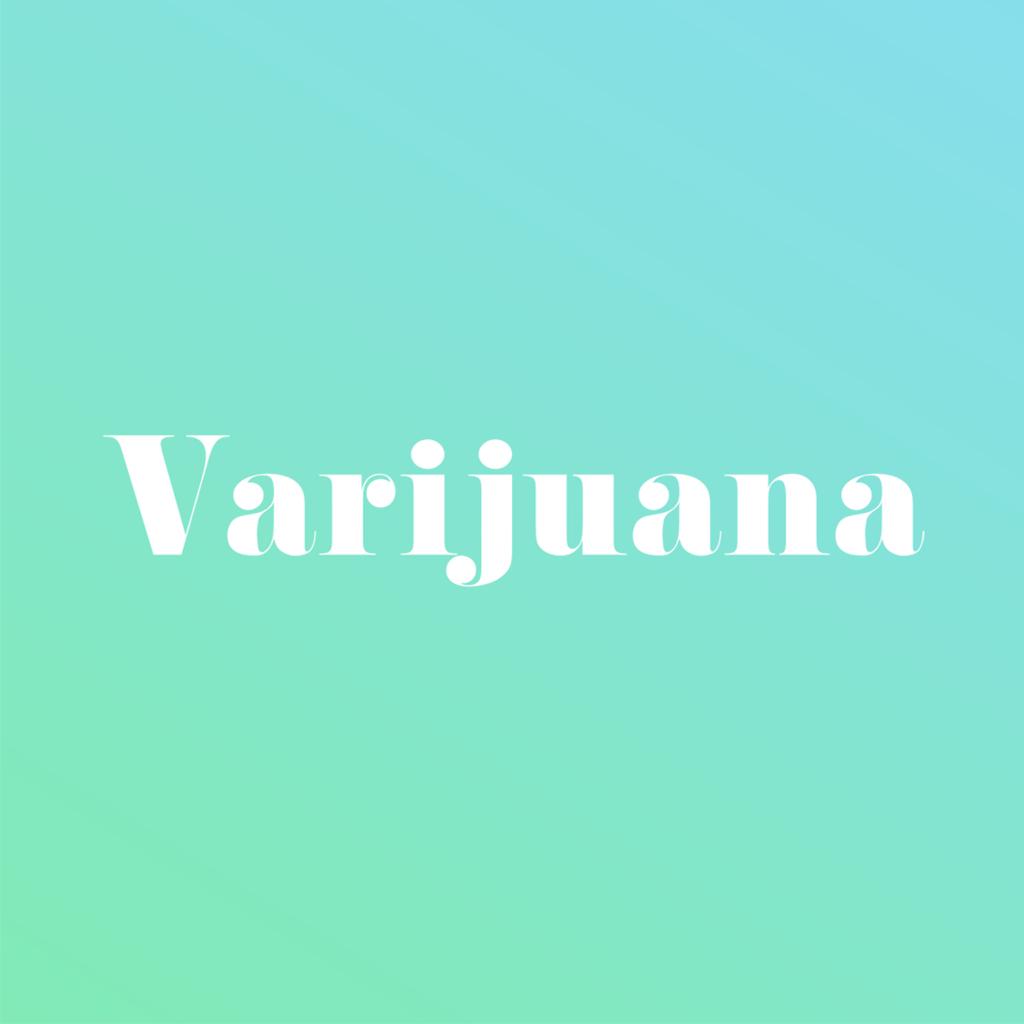 Pennsylvania Archives - Varijuana