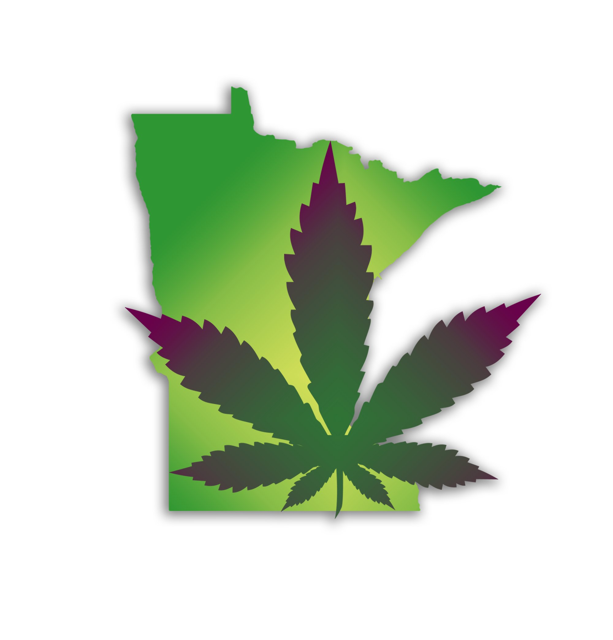 2018 Minnesota Cannabis Voter Guide