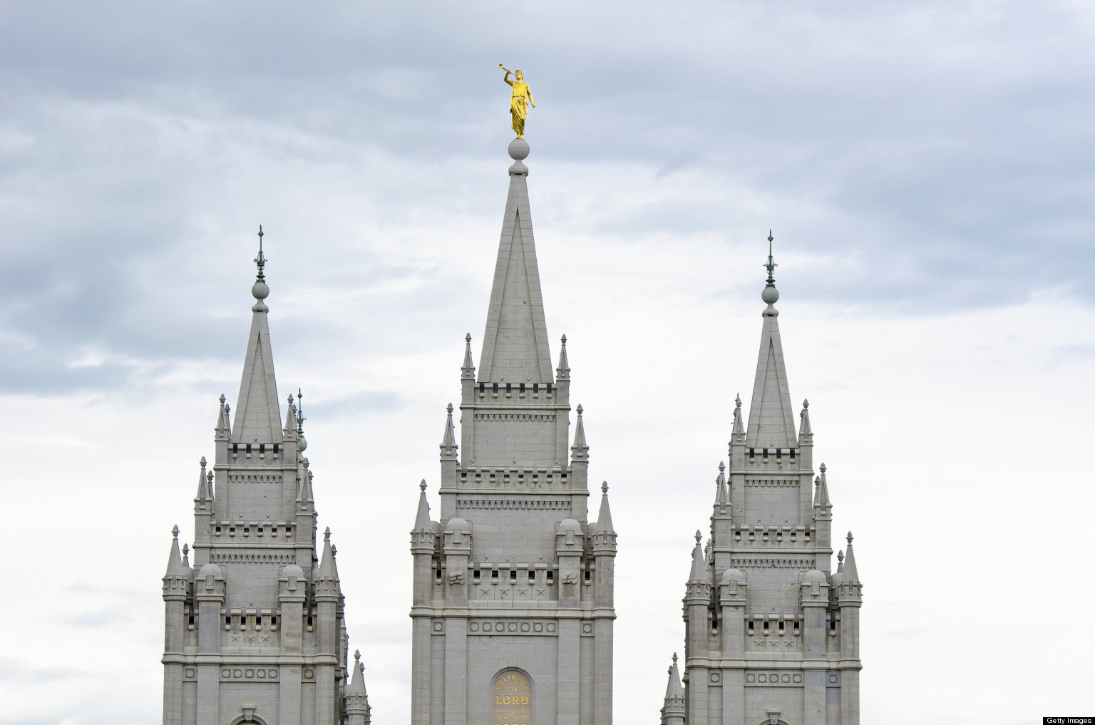 LDS Mormon Church Speaks Out Against Proposition 2, Going Against Faithful Members Who Already Use Medical Cannabis