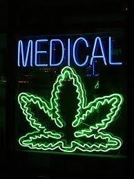 Valparaiso city employee fired for medical marijuana use