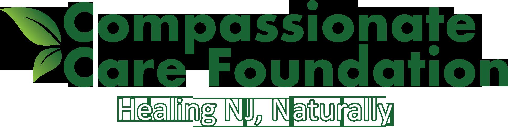 Compassionate Care Foundation, Inc.