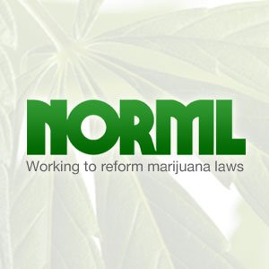 About NORML