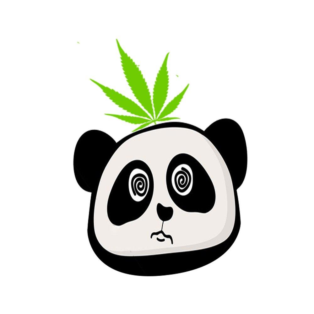 Buy Cannabis Oil Online (HIGH GRADE) | Weed Panda Shop