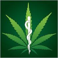 DEA Reclassifies Plant-Derived Marijuana Medicine To Schedule V | NORML Blog, Marijuana Law Reform