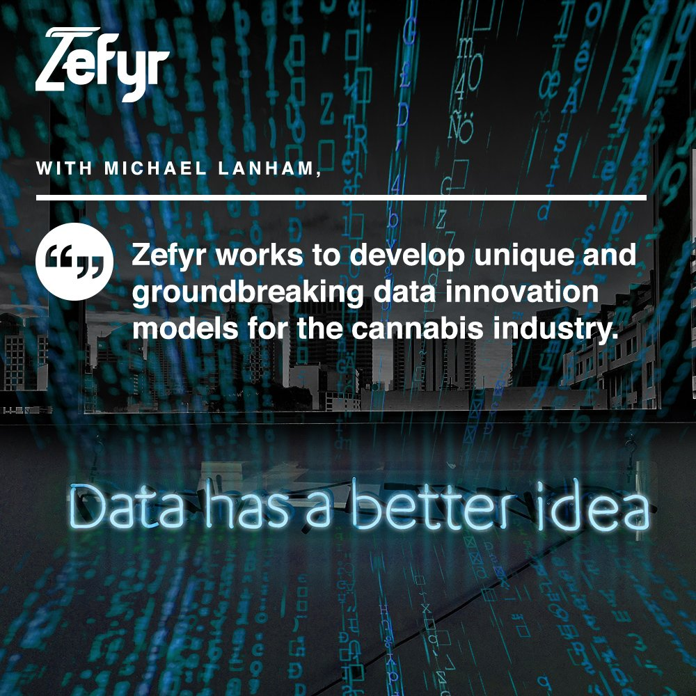 Deep Reinforcement Learning for the Cannabis Retail Market