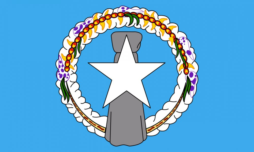 Lawmakers in the Commonwealth of the Northern Mariana Islands (CNMI), a U.S. territory, have voted to send a marijuana legalization bill to the governor's desk.