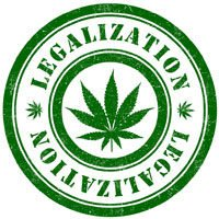 Legalization: Is it Working? | NORML Blog, Marijuana Law Reform
