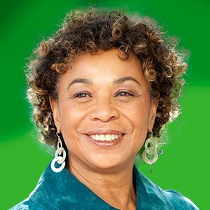 """Rep. Barbara Lee: """"One of the most important and impactful things we can do to stop mass incarceration is legalize marijuana nationwide."""""""