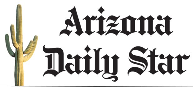 The First Medicinal Cannabis Kitchen of Its Kind in the Country Will Debut in Arizona on Friday Oct. 5
