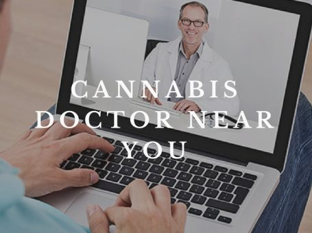 Online MMJ Card – 420 Evaluations Los Angeles