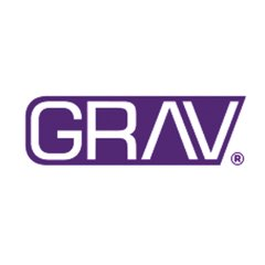 Best prices on GRAV Labs Helix and more! Here's 10%off GRAVLABS10