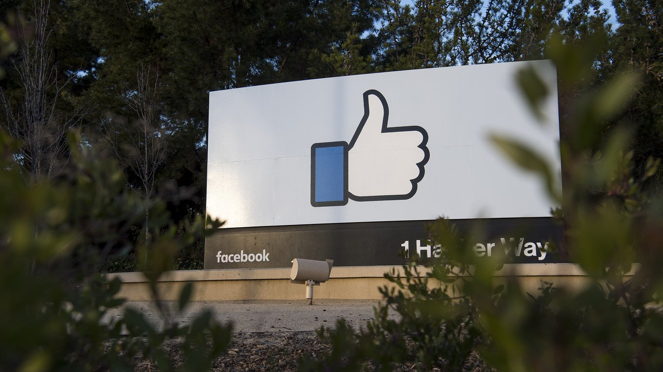 Facebook stops blocking marijuana search results ahead of Canadian legalization