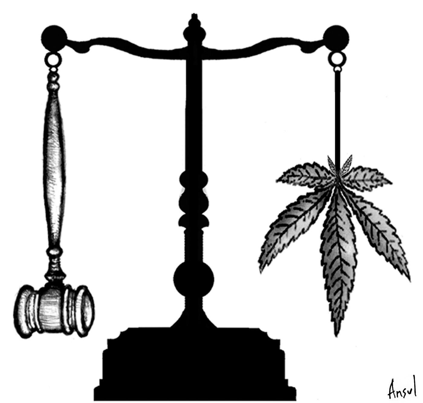 Marijuana diversion works, but it's not enough (opinion)