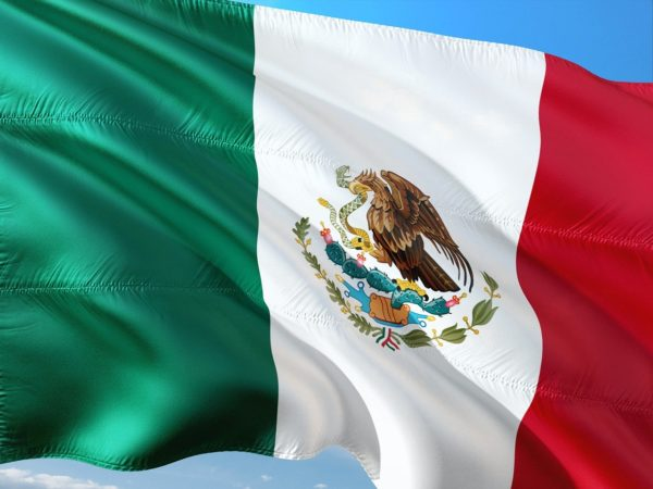 Mexican Government Officials Visit Canada To Learn About Marijuana Legalization
