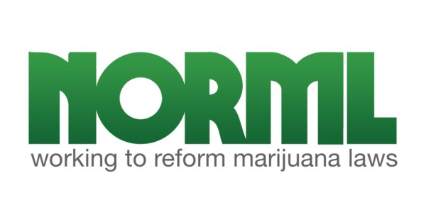 New York: State-Commissioned Study Calls For Legalizing Adult Marijuana Use | NORML Blog, Marijuana Law Reform
