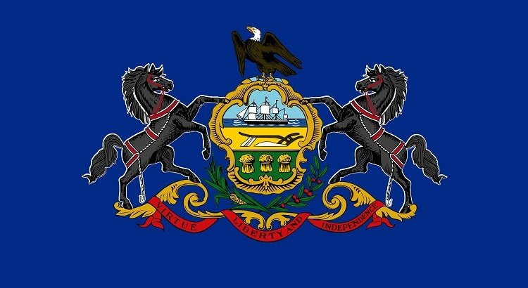 Pennsylvania: Marijuana Legalization Bill Has Been Introduced