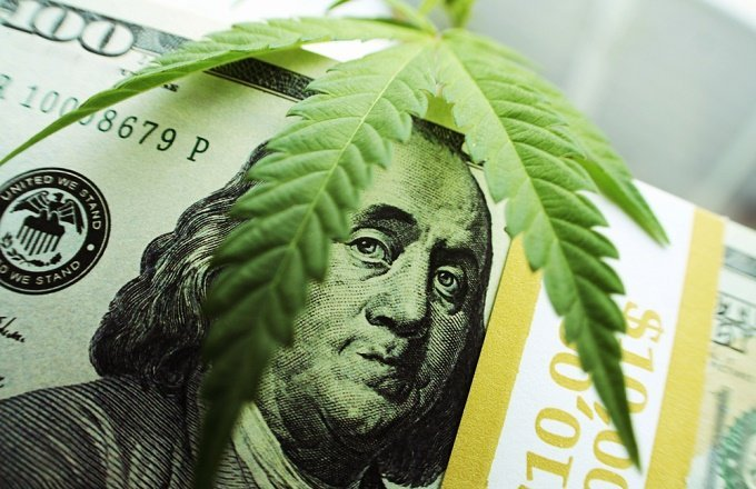 Reasons to Hold Off on Marijuana Stock Investments