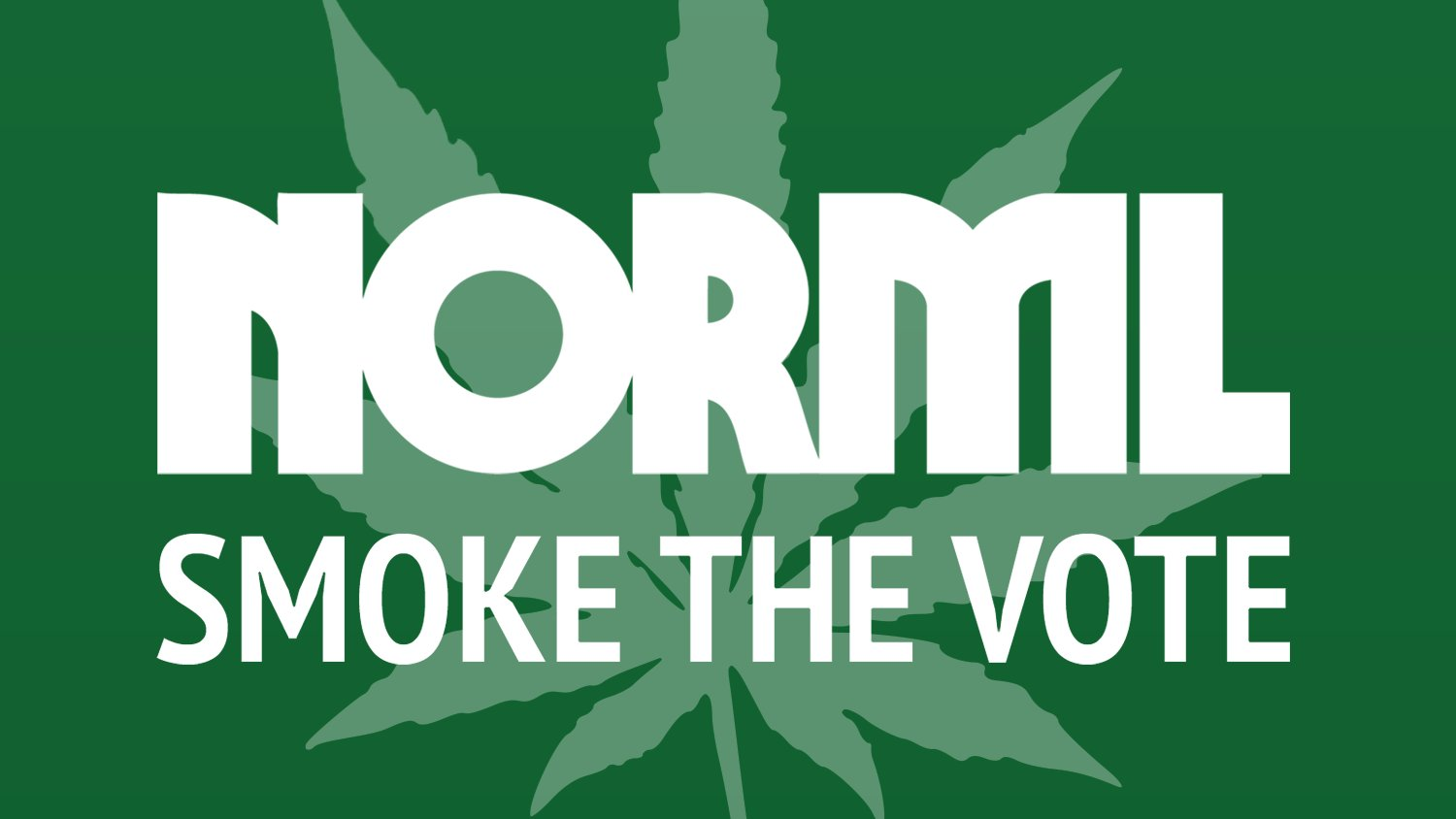 Federal: The Stop Civil Asset Forfeiture Funding for Marijuana Suppression Act - NORML - Working to Reform Marijuana Laws