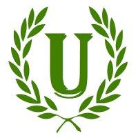Universal Marijuana Store - Wordpress
