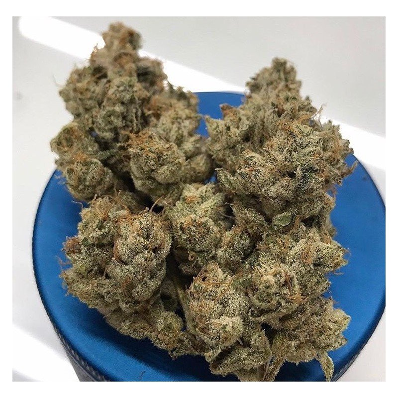 online medical marijuana destination on weedflavors420.com....for health issues.