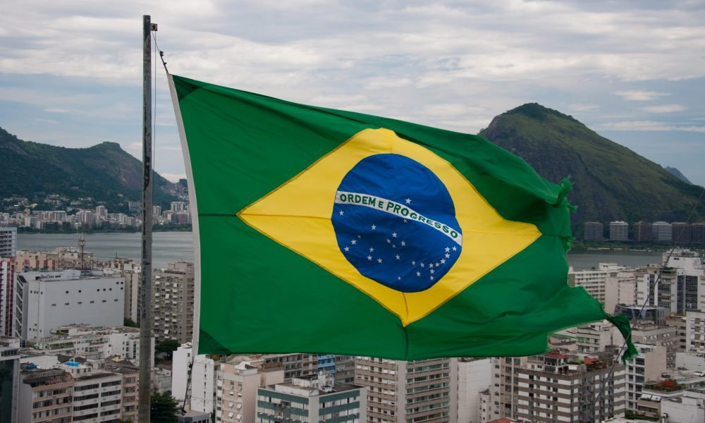 Brazilian Lawmakers Approve Medical Marijuana Bill