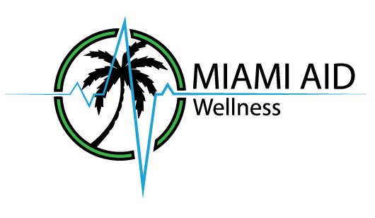 Buy Weed Online in Florida with Miami Aid Wellness