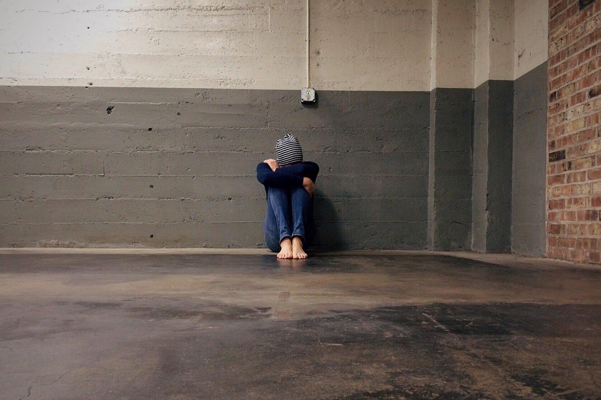 Human trafficking a dark side of cannabis legalization?