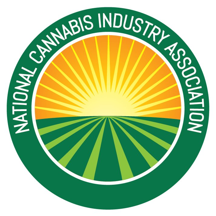 State By State Marijuana Policies | National Cannabis Industry Association