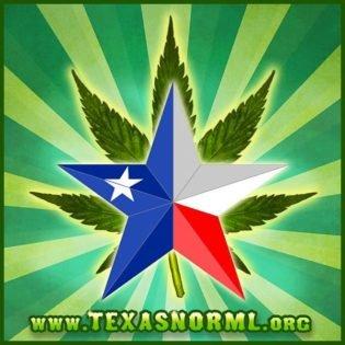 Texas: Leading Marijuana Prohibitionist Fails In Congressional Re-Election Bid