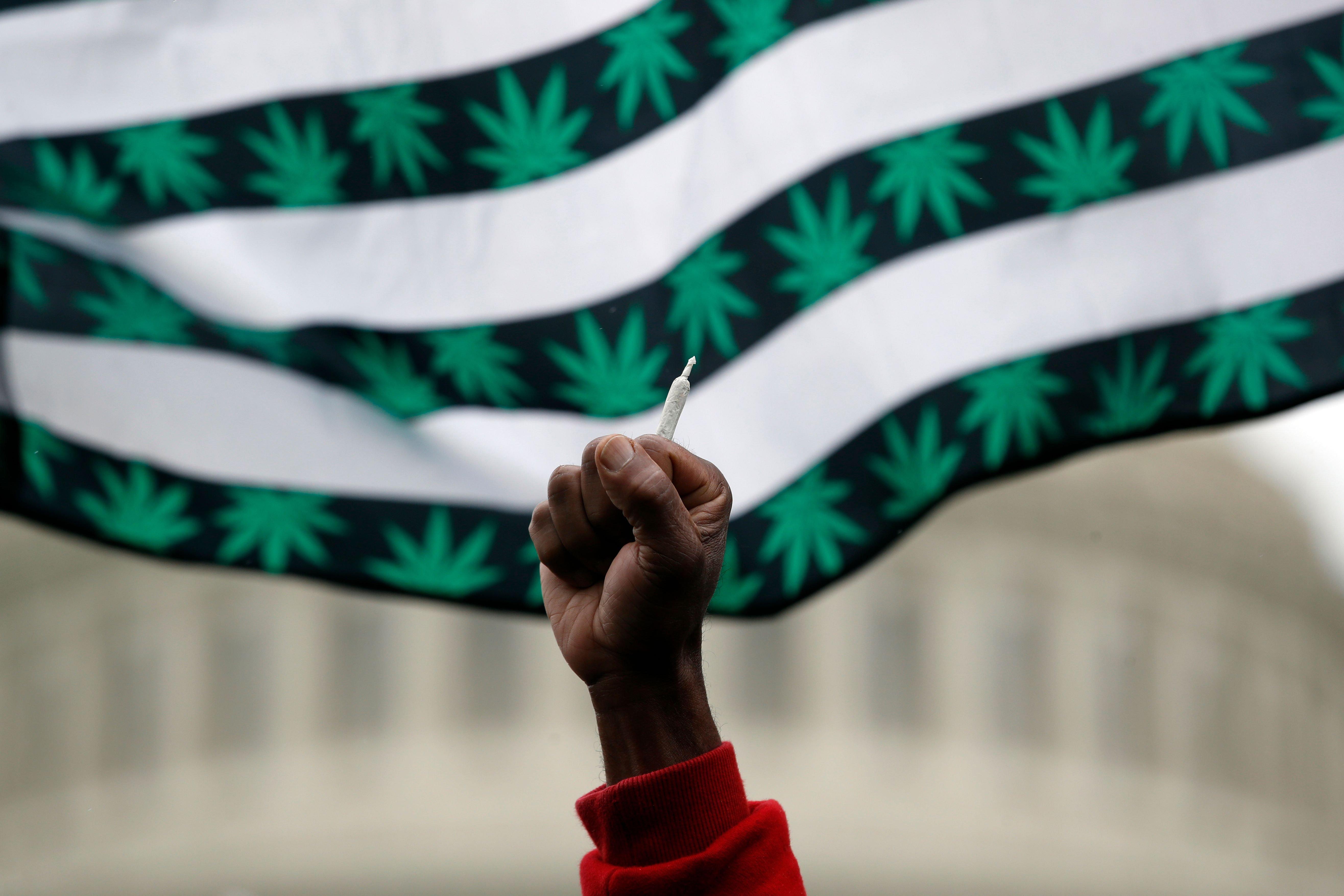 What a Democratic Run House of Representatives will mean for marijuana