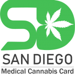 Medical Cannabis Card San Diego - Online Evaluation