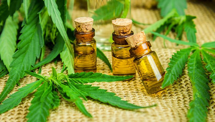Get Premium Quality Cannabis and its Products Online