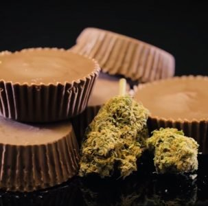 How to make marijuana edibles complete guide