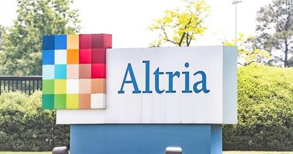 Marijuana Marlboro And What Altria's Purchase Of A Canadian Marijuana Maker Means