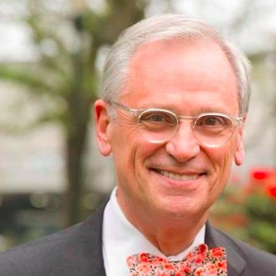 "Rep. Earl Blumenauer: ""[Border patrol] is becoming increasingly hostile toward anyone in the cannabis industry coming from Canada, threatening a lifetime ban. My bill, the MAPLE Act, fixes this unfair, out of date policy which has no place in a rapidly evolving cannabis reform landscape."""