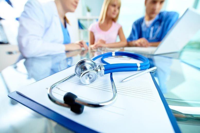 UK Medical Marijuana Prescription | Costing Patient £2,500